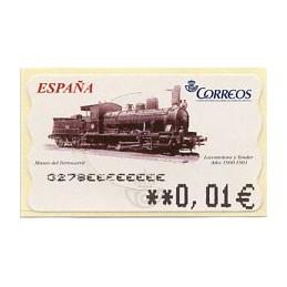 SPAIN (2004). 104....