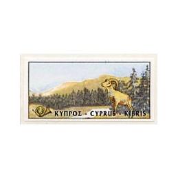 CYPRUS (1999). Cyprus...