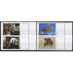 EEUU (2008). 17. Stamps.com...