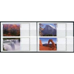 EEUU (2008). 18. Stamps.com...