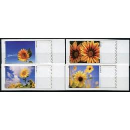 USA (2008). 19. Stamps.com...