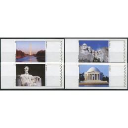USA (2008). 20. Stamps.com...