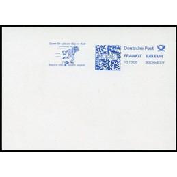 Deutsche Post -...
