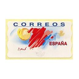 SPAIN (2004). 56.4. Tourism...