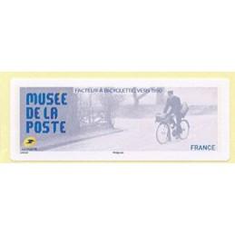 FRANCE (2019). Musée de La...