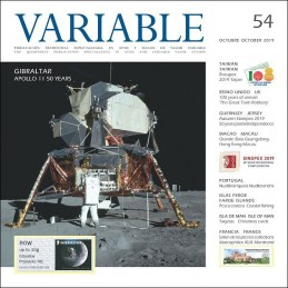 - VARIABLE 54 - October...
