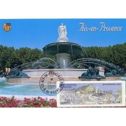 FRANCE (2005). Salon...