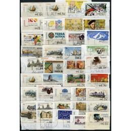 SPAIN. Collection MONESTIR...