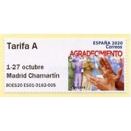 SPAIN (2020). 04....