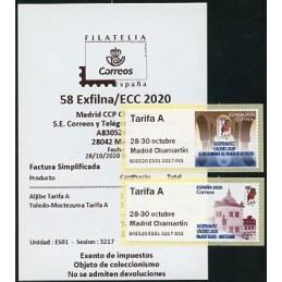 SPAIN (2020). 05. 58...