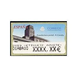 SPAIN (2002). 78....