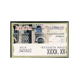 SPAIN (2002). 75....