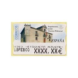 ESPAÑA (2002). 79....
