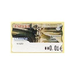 SPAIN (2002). 82....