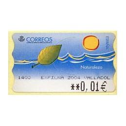 SPAIN (2004). 17.2....