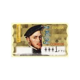 SPAIN (1999). 28. IV...