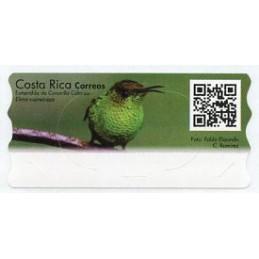COSTA RICA (2021)....