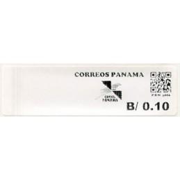 PANAMA (2017). Definitive...
