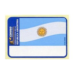 ARGENTINA. Argentina flag....
