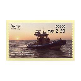 ISRAEL (2021). Israel...