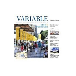 VARIABLE nº  2 - Octubre 2006