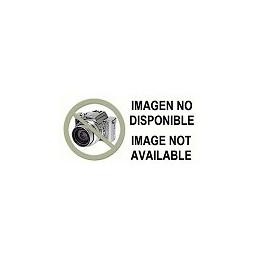 ESPAÑA. 55E. Locomotora 030, 2577 - MZA. EUR-5E. Etiqueta ajuste