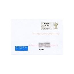 R. UNIDO (2008). Reina (1) - 013201 2. Sobre a España