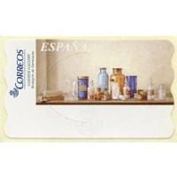 99. Sammer Gallery. Bodegon Farmacia