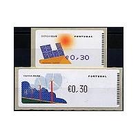2006. Alternative energies (Solar energy and wind power)