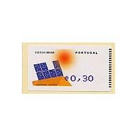 2006. Energia solar - Amiel AZUL
