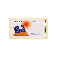 2006. Energia solar - NewVision AZUL