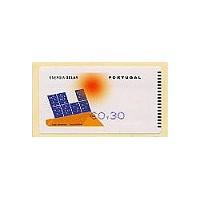 2006. Energia solar - SMD AZUL