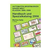 ATM catalogues