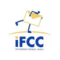 IFCC - International First Class Courier SL