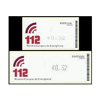 2011. 112 European Emergency Number
