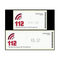 2011. 112 Número Europeo Emergencia