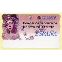 34. Coronación Canónica M. Stma. de la Estrella