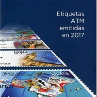 2017. 00. Colecciones anuales