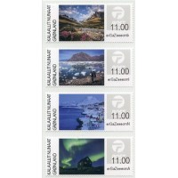 2018. Greenlandic scenery (4)