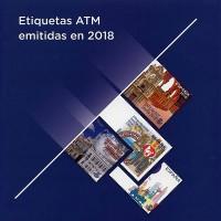 2018. 00. Colecciones anuales