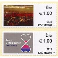 2019. Una Historia de Irlanda en 100 Objetos (3.2)