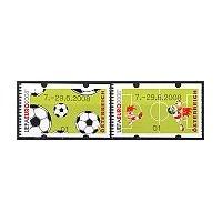 2008. UEFA EURO 2008