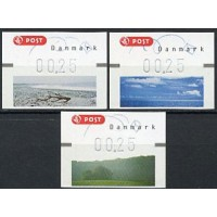 2004. Imágenes Dinamarca (1)