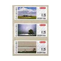 2006. Denmark images (4)