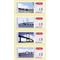 2008. Denmark bridges (2)