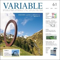 15. Publications - Subscriptions to VARIABLE - ATEEME