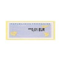 2004. Paper planes 2 - IER LISA