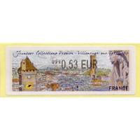 2010. Jeunesse Collections Passion - Villeneuve-sur-Lot