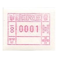 1990. Emisión Frama (1)