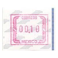 1996. Post logo (7)